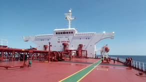 Onboard Pre-Vetting Services