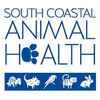 SCAH Logo (New).jpg