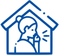 icon-stay-home-crunch_orig.png