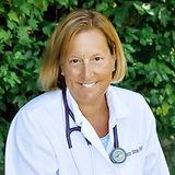 Dr. Grace Strake.jpg
