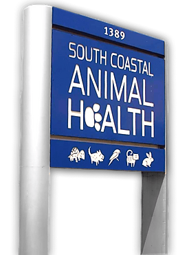 SCAH Sign (With Shadow).png