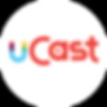 06-ucast.png