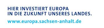 HIER_INVESTIERT_EUROPA.png