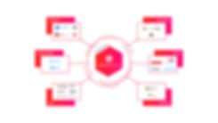 serverside-ai_Grafik_Streaming-Ecosystem