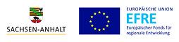 sachsen-anhalt-europa2.png
