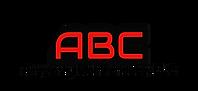 ABC PROP LOGO.png