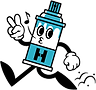 HOPE.Mascot.png