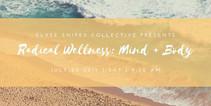 radical wellness.jpeg