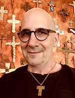Brother Allen White photo.JPG