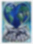 Ryan Anderson foundation logo.PNG