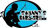 Swanny's Logo.png