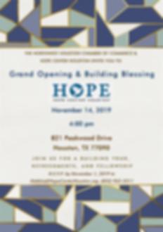 rescheduled invite ribbon cutting.png