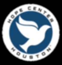 Hope Center Houston_white circle3.png