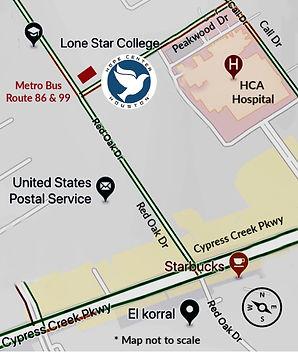 HopeCenterMap7.jpg