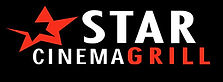 Star-Cinema-Grill-Logo-2015.jpg