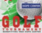 HOPE-CENTER-Golf-Tournament518_edited.pn