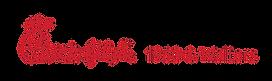 Walters logo horizontal.png