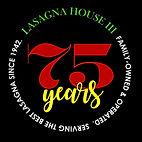 Lasagna house logo FB.jpg