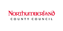 We work with the local authority to support individuals in Northumberland