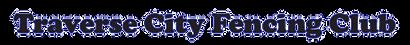 tcfc logo.png