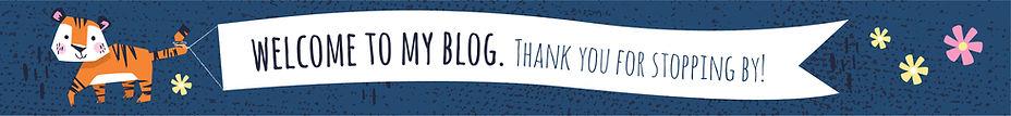BlogBanner2.jpg