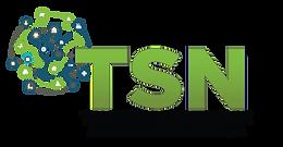 TSN-Logo_Standard-01.png