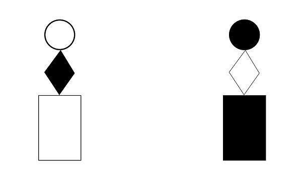 k-Doppeln von Pierre Derlon.jpg