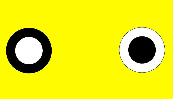 k-Doppeln Mousch gelb gerade.jpg