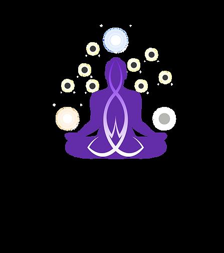 Logo Bewusst ohne schrift.png