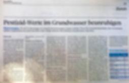 Zeitung-1.jpg