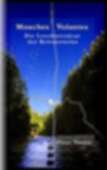 mouches-volantes bild buch.jpg