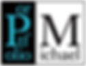 Logo_MichaelPortfolio_300x230.png