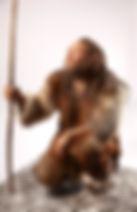neandertaler04_685.jpg