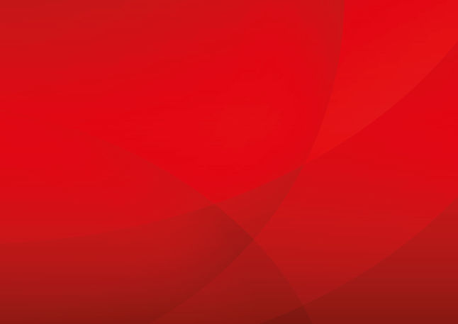 fondo rojo.jpg