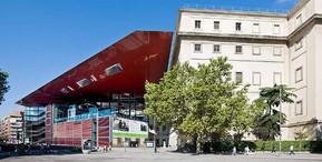 MuseoReinaSofia_1404213587.217.jpg