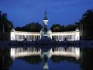 MadridTurismo1.jpg
