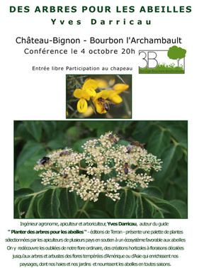 Conference-arbres-et-abeilles-Yves-Darri