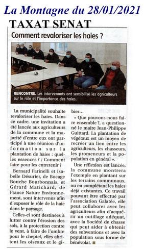 Taxat Senat La Montagne du 2801 2021.jpg
