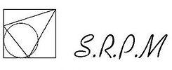 srpm-logo-300x122.jpg