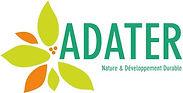 ADATER-Logo-et-sous-titre.jpg