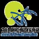 logo-AFAF-vertical-PNG.png