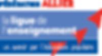 logo-fd03-2-coul_light-1.png