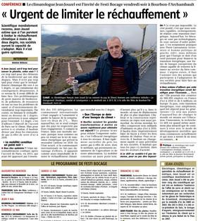 La-Montagne-ITW-J.Jouwel-Mai-2019.jpg