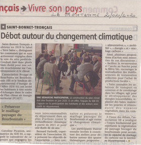 Débat-autour-du-Changement-Climatique.j