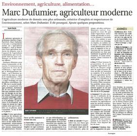 Mag-Du-Dimanche-M.Dufumier-Mai-2015.jpg