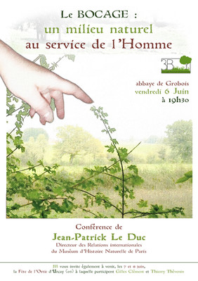 Affiche Le Duc_06-06-2014-1.jpg