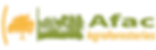 Logo-Afac-Agroforesteries-Header.png