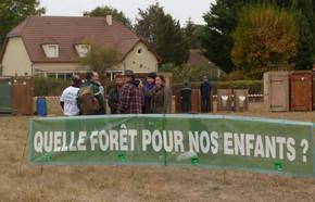 Tronçais_Marche_de_la_forêt_5_Bourbonnai