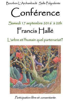 Conférence FrancisHallé-sept-2016.jpg