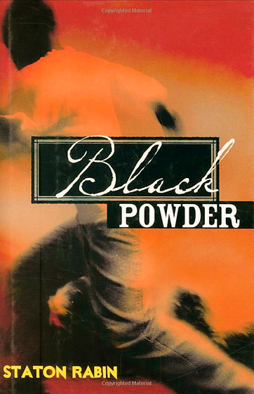 BLACK%2520POWDER%2520jacket_edited_edited.jpg